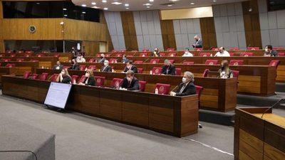 Esperarán nueva propuesta para resolver veto que cancela facturas