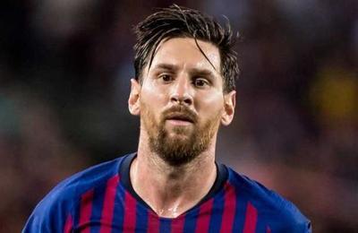 Lionel Messi en el Manchester City: ¿Una aventura imposible?