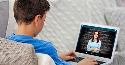 Capacitación gratuita para docentes de todo el país a través de Tigo y Unicef