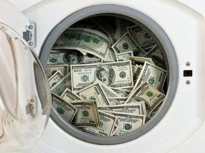 Seprelad reporta caída de operaciones sospechosas por baja actividad económica