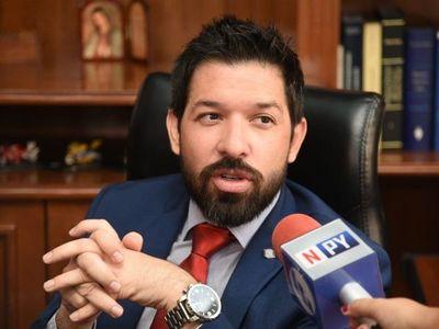 Fiscalía indaga  responsabilidad de los Ferreira por daño patrimonial