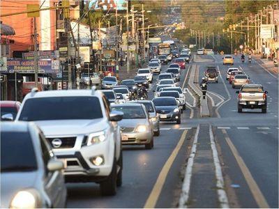 Proponen cordón sanitario en ciudades que están en fase 4