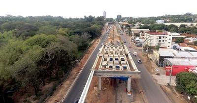 FMI: Paraguay se recuperará más rápido que los demás en la región