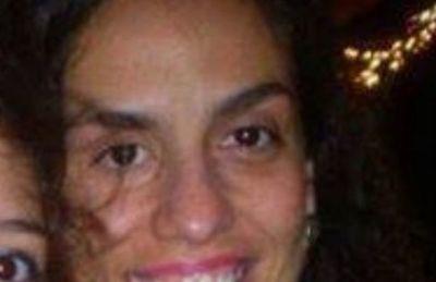 Brasil exhumará restos de Stroessner en pelea de hijos por US$ 20 millones