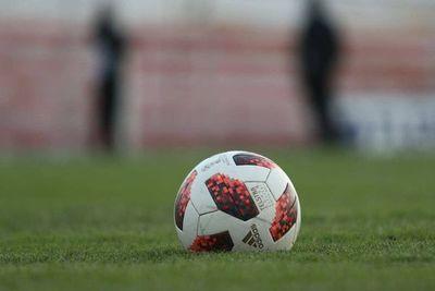 La pandemia, el escándalo de los test y un positivo en Olimpia: el fútbol paraguayo regresa 135 días después del último partido