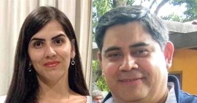 """HOY / Imputación al Clan Ferreira: """"Son los chivos expiatorios en esta situación"""", sostienen"""