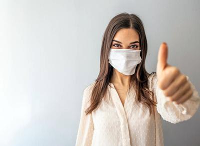 No hay caso: un día sin contagios por coronavirus en Alto Parana