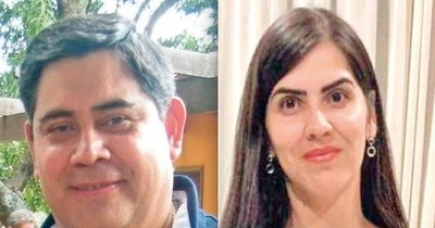 Juez admite imputación contra integrantes del clan Ferreira y todos los procesados