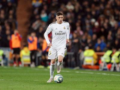 Las revelaciones de la temporada 2019/2020 en La Liga