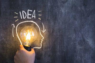 Proyectos innovadores recibirán hasta US$ 120 mil
