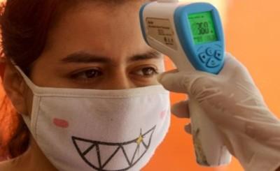 ¿Cuál es el sitio correcto para medir la temperatura corporal?