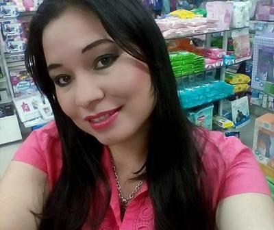 Investigan muerte de docente en Tobati: ¿Suicidio o feminicidio?