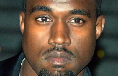 'Kim trató de encerrarme': los extraños mensajes de Kanye West que preocupan a sus cercanos