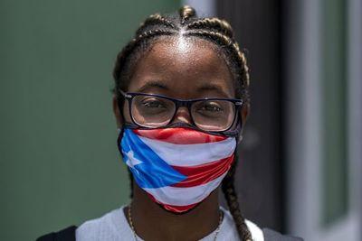 """Pandemia """"no muestra signos de desaceleración en las Américas"""""""