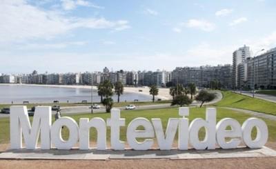 Gobierno uruguayo dará US$ 115 a empresas que reincorporen o contraten