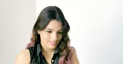 """Jóvenes emprendedores: Conectan consumidores con proveedores de comida mediante """"Cibo"""""""