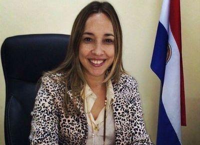 JEM resuelve enjuiciar a la jueza Tania Irún, denunciada por prevaricato