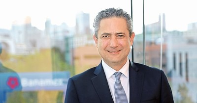 Citi Latinoamérica recibe galardón por su liderazgo en la región: Euromoney