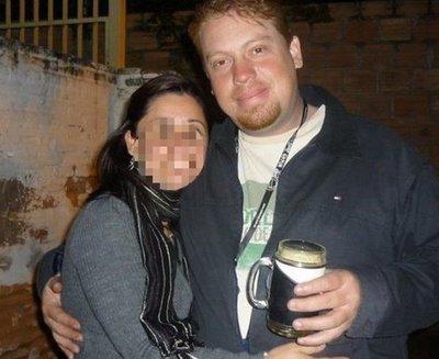 Ordenan exhumación Stroessner por pedido de un supuesto hijo, que exige herencia