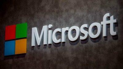 Microsoft realiza la primera inversión para su fondo climático