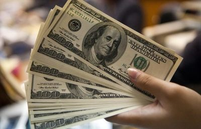 Supremacía global del dólar bajo amenaza por estímulo de la UE