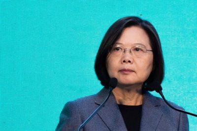 China aumenta presión en Taiwán amenazando su apoyo democrático