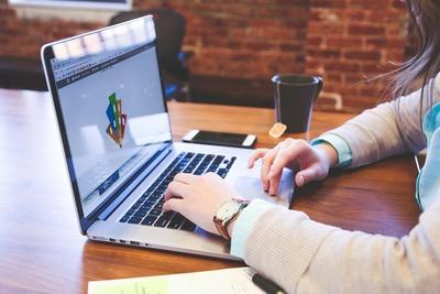 Tigo y Unicef lanzan programa de capacitación online gratuito para docentes de Paraguay