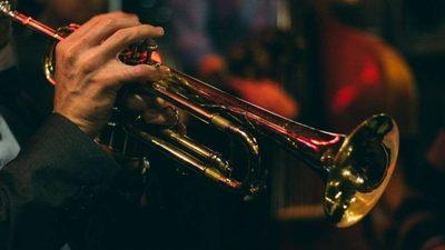 El jazz busca cobrar fuerza en escena artística