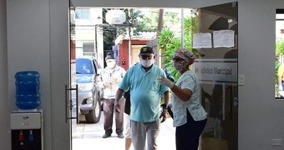 Coronavirus en San Lorenzo: confirman dos positivos, uno sin nexo