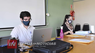 AVANZA PROCESO PARA ADQUISICIÓN DE SILLAS DE RUEDAS POR LA GOBERNACIÓN.