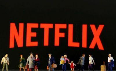 Netflix retira serie por objeciones de Turquía a personaje gay