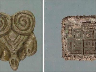 Arqueólogo descubre la ciudad comercial vikinga más antigua de Noruega