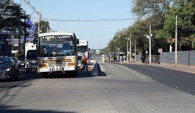 """MOPC """"premió"""" a Mota luego de que esta abandonara obras del metrobús"""