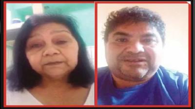 Las mil y una penurias de los paraguayos en Argentina