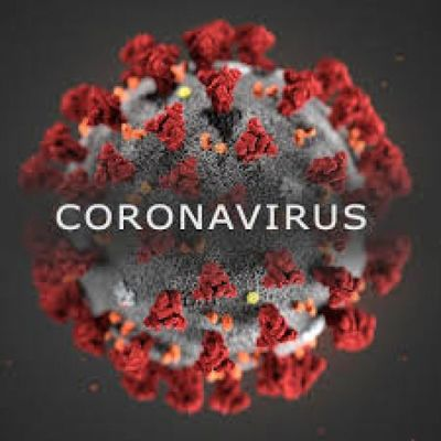 Otros 2 fallecidos por coronavirus y total de casos aumenta a 3817