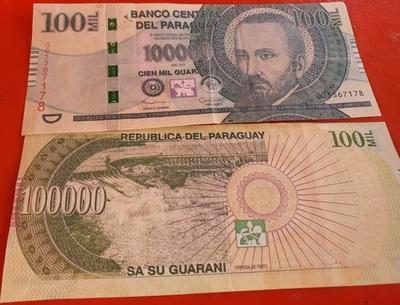 Circulan billetes falsos en Concepción