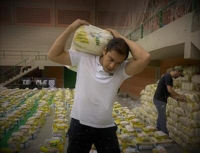 Factura de COMPRA de 10 mil kilos de AZÚCAR puede llevar a la CÁRCEL a PRIETO