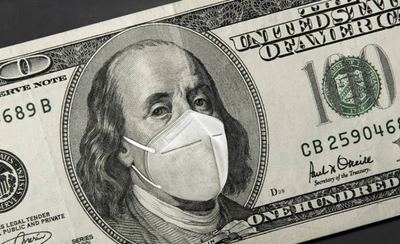 HOY / El dólar no detiene su escalada durante la pandemia