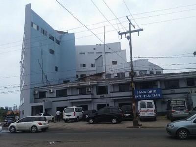 Precios INFLADOS y sin CONTROL en servicio de UTI contratado por Ministerio de Salud