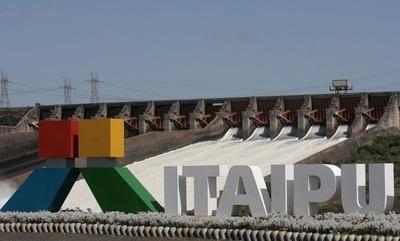 Brasil: Itaipu Binacional reabre sus atractivos turísticos