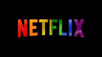 HOY / Netflix cancela rodaje en Turquía tras queja de autoridades por personaje gay