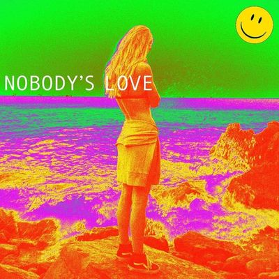 """Mañana se estrena """"Nobody's Love"""", el nuevo tema de Maroon 5"""