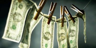 ¿Cómo la Seprelad controla el dinero que las personas depositan para la compra de inmuebles?