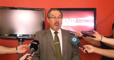 ANR suma a sus filas alrededor de 350 mil afiliados para las próximas elecciones