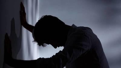 Problemas de salud mental aumentaron durante la cuarentena