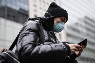 ¿En qué consiste el plan de recuperación tras la pandemia acordado por la UE?