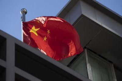 EE.UU. fuerza a China a cerrar su consulado en Houston