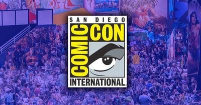 Viví la Comic-Con 2020 por primera vez con una experiencia virtual gratuita