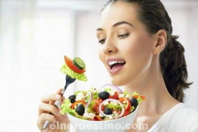 ¿Cómo actúan y cuál es la función de las proteínas en el cuerpo? Son necesarias para varios procesos vitales