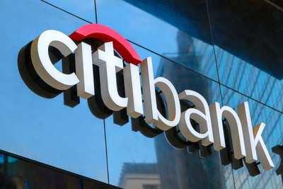 Citi Latinoamérica recibió galardón de Euromoney